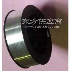 ZD310辊压机专用耐磨焊丝标准图片
