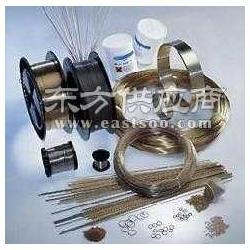助焊剂助焊膏102银焊粉图片