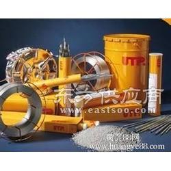 盾构机刀具耐磨焊丝 堆焊焊丝图片