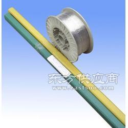 YD256堆焊药芯焊丝 高硬度焊丝图片
