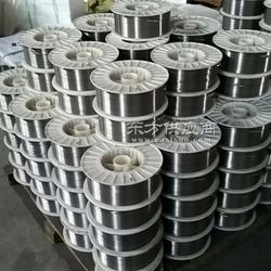 砖厂螺旋用耐磨焊条 耐磨焊丝 绞刀耐磨焊丝图片