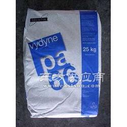 PA66 R533H美国首诺图片