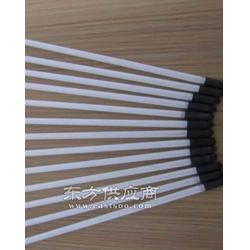 供应高品质EEFL灯管图片