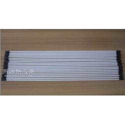 1000MM EEFL灯管 4.5元厂价直供图片