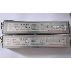 燈箱專用燈具配附件 最穩定的eefl逆變器圖片