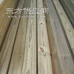 防腐木材12月份最新图片