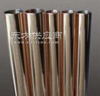 美国环保6063铝管6063精拉铝管6063毛细铝管铝材