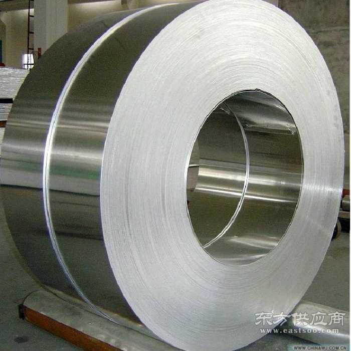 日本3003拉丝铝带3003耐磨铝带3003精密铝带厂家报价