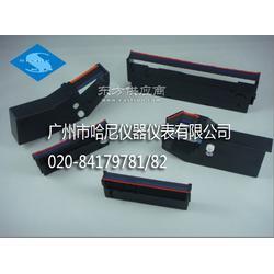 B9901AX横河色带图片