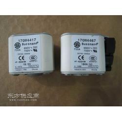 供应Bussmann熔断器170M3023图片