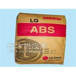 韩国LG ABS RX-710图片