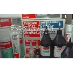 TB1743无色透明乙醇标准型瞬干胶图片