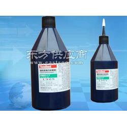 供应日本正品三键TB1305强力厌氧螺丝胶图片