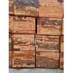 建筑工地用进口木方图片
