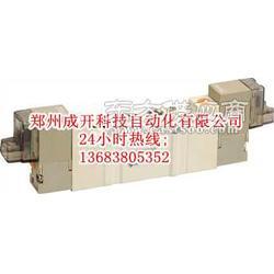 正品SMC电磁阀SY5240-5LOZD系列SMC分公司图片