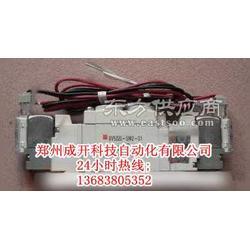 SMC进口SY3520-5LZD-M5电磁阀SMC执行元件图片