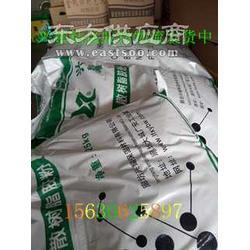 防水丙纶专用粘接胶粉一袋供应价图片