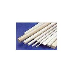 黑色PEK棒-增强型-耐磨耐高温塑料棒图片