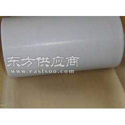 生产白色PTFE板 铁氟龙薄板图片