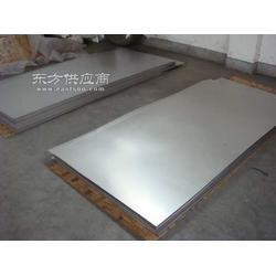 低价现货供应钛合金板图片