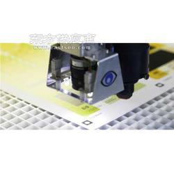 模型设计激光雕刻机-卓泰克i-Cut软件图片
