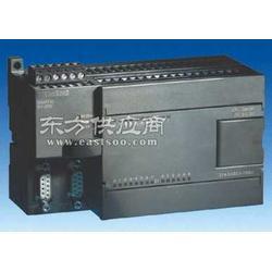 西门子CPU224XP图片