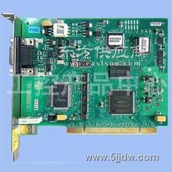 西門子CP5512網卡圖片