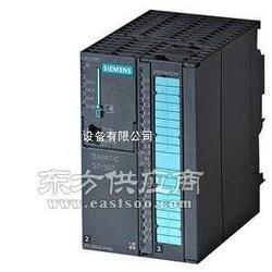 西門子CPU312C德國原裝圖片