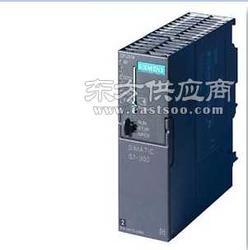 西门子CPU315-2DP原装正品图片
