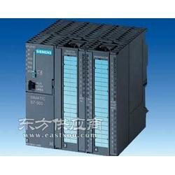 西门子CPU313C-2DP全新原装图片