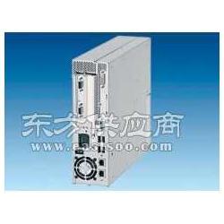 西门子CPU50图片