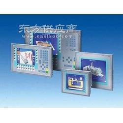 西门子触摸屏OP270-6操作面板图片
