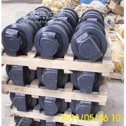 日立EX200-3挖掘机支重轮日立EX200-6挖掘机支重轮图片
