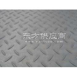 BDQ235B花纹卷花纹板图片