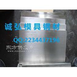 高纯钛箔 钛片 钛箔 钛合金 纯钛 钛丝钛块 电极箔图片