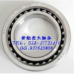 原装正品NTN轴承BST4575-1BP4一级销售图片