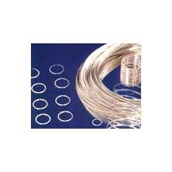 HAG-25BCd银焊丝银焊片银焊环图片