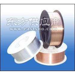 HL105铜及铜合金焊丝图片