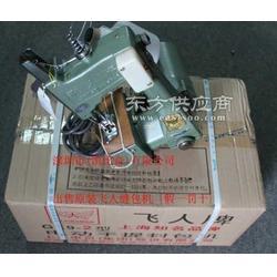 供应水泥沙缝包机砂糖缝包机面粉缝包机图片