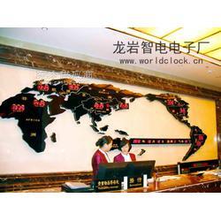 公司产品诚招代理商 校园广播设备 酒店世界钟设备图片
