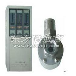 丙烷甲烷报警器/可燃气体报警器/天拿水报警器图片