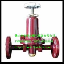 CM-100GMF-100GM-1000二段式一次用调压器图片