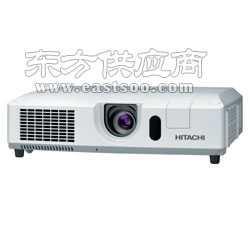 日立投影机HCP-632X图片
