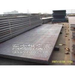 40crv钢板供应40crv钢板图片