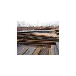 35crmov钢板厂家图片