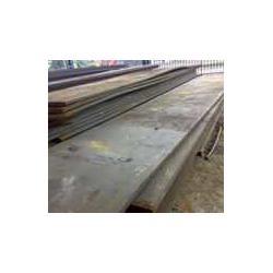 供应60si2mn钢板图片