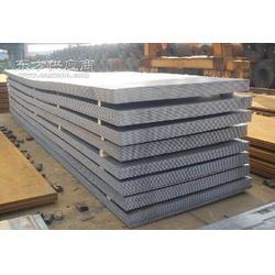 供应镀锌钢板G40 G60 G90镀锌板 镀铝锌板图片