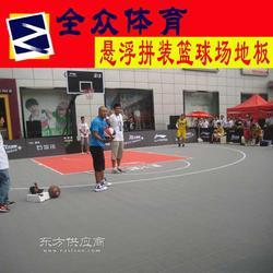 PP篮球场地坪图片
