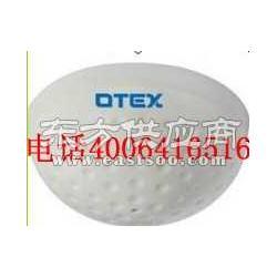 DTEX拾音器DX-008图片