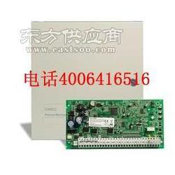 DSC报警主机PC1832中国十强报警主机之一图片